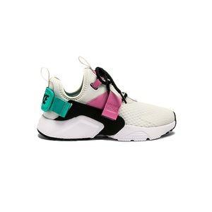 Huarache city sneakers